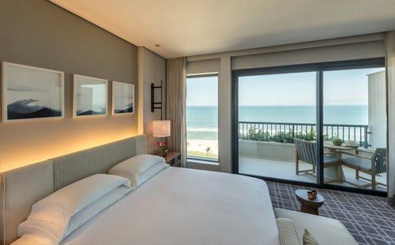 making-of-hotel-grand-hyatt-caseme-2