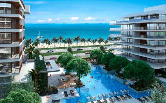making-of-hotel-grand-hyatt-caseme-3
