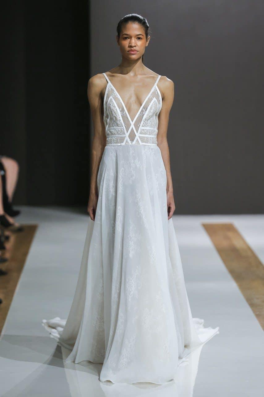 mark-zuzino-wedding-dresses-fall-2018-002