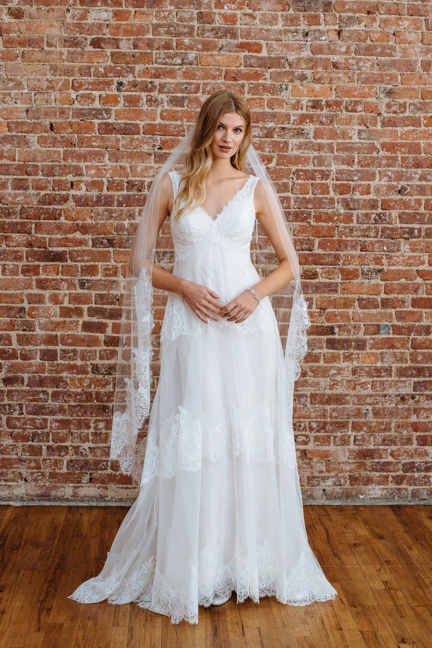melissa-sweet-wedding-dresses-fall-2018-002