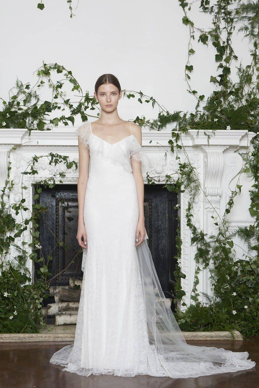monique-lhuillier-wedding-dresses-fall-2018-006