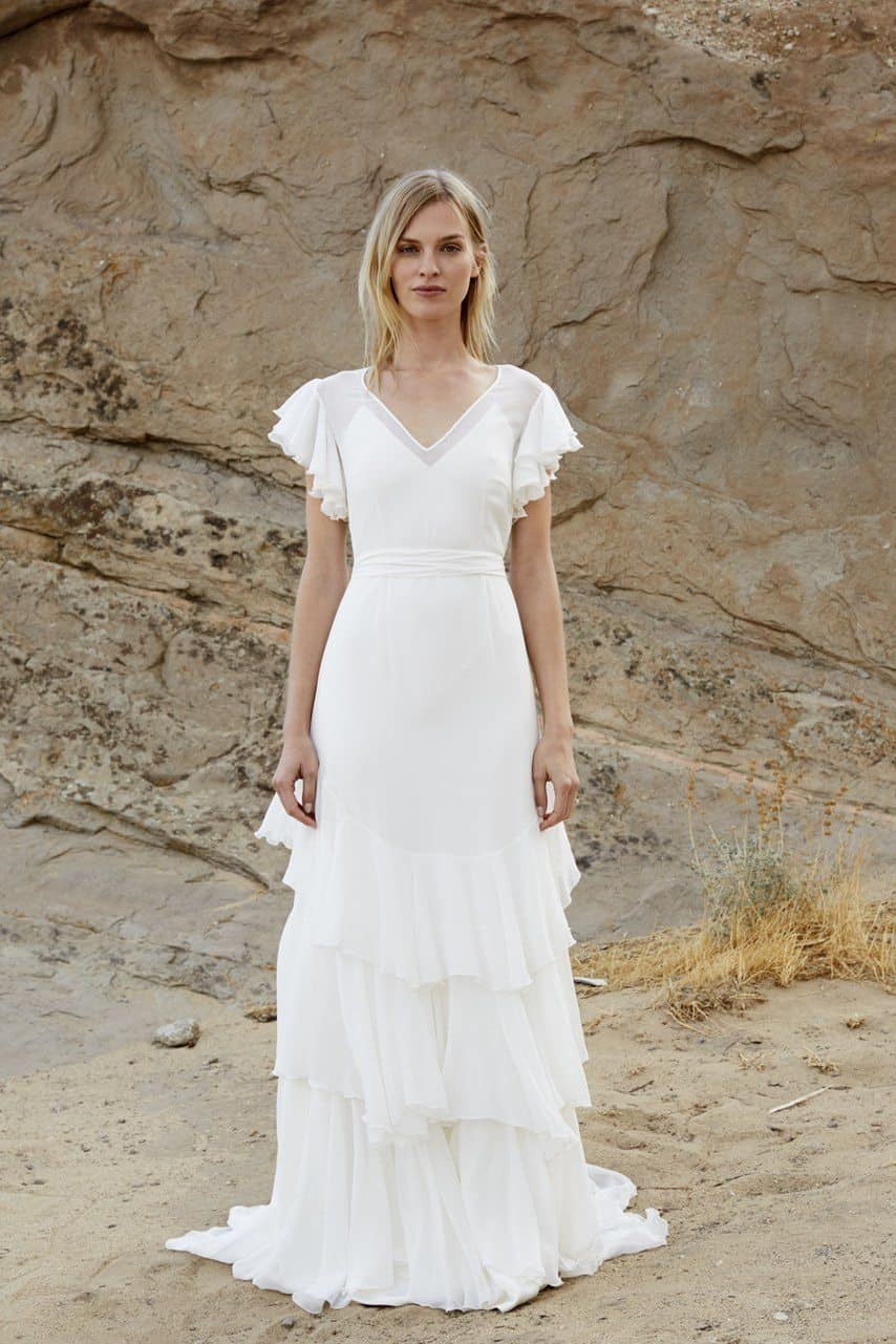 savannah-miller-wedding-dresses-fall-2018-002