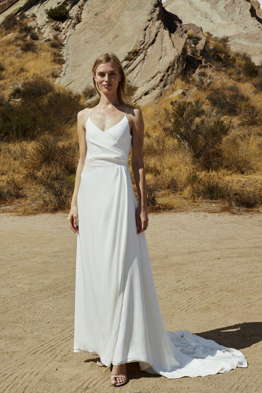 savannah-miller-wedding-dresses-fall-2018-008