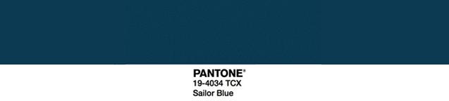 vestido-de-festa-sailor-blue