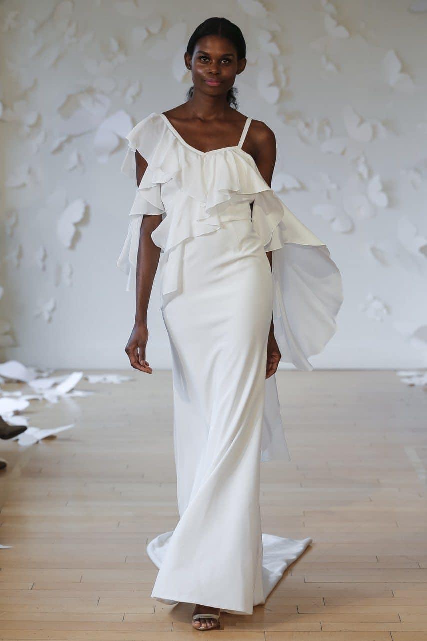 vestido-de-noiva-Carol-Hannah-Whitfield-Wedding-Dresses-Fall-2018-foto-DAN-AND-CORINA-LECCA-09