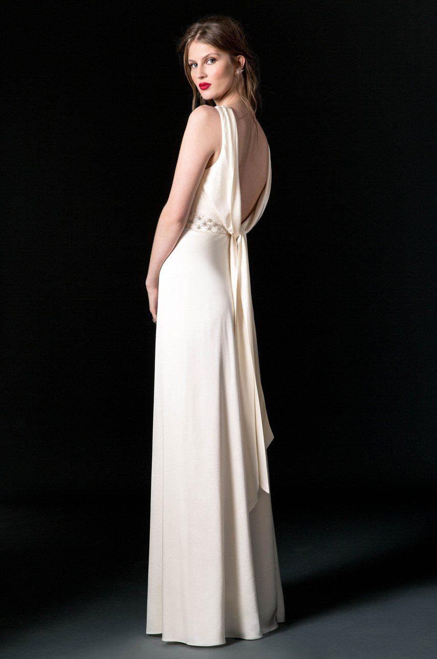 vestido-de-noiva-Temperley-Bridal-Wedding-Dresses-Fall-2018-01