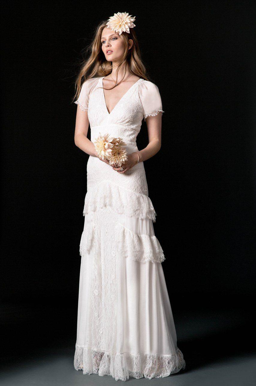 vestido-de-noiva-Temperley-Bridal-Wedding-Dresses-Fall-2018-05
