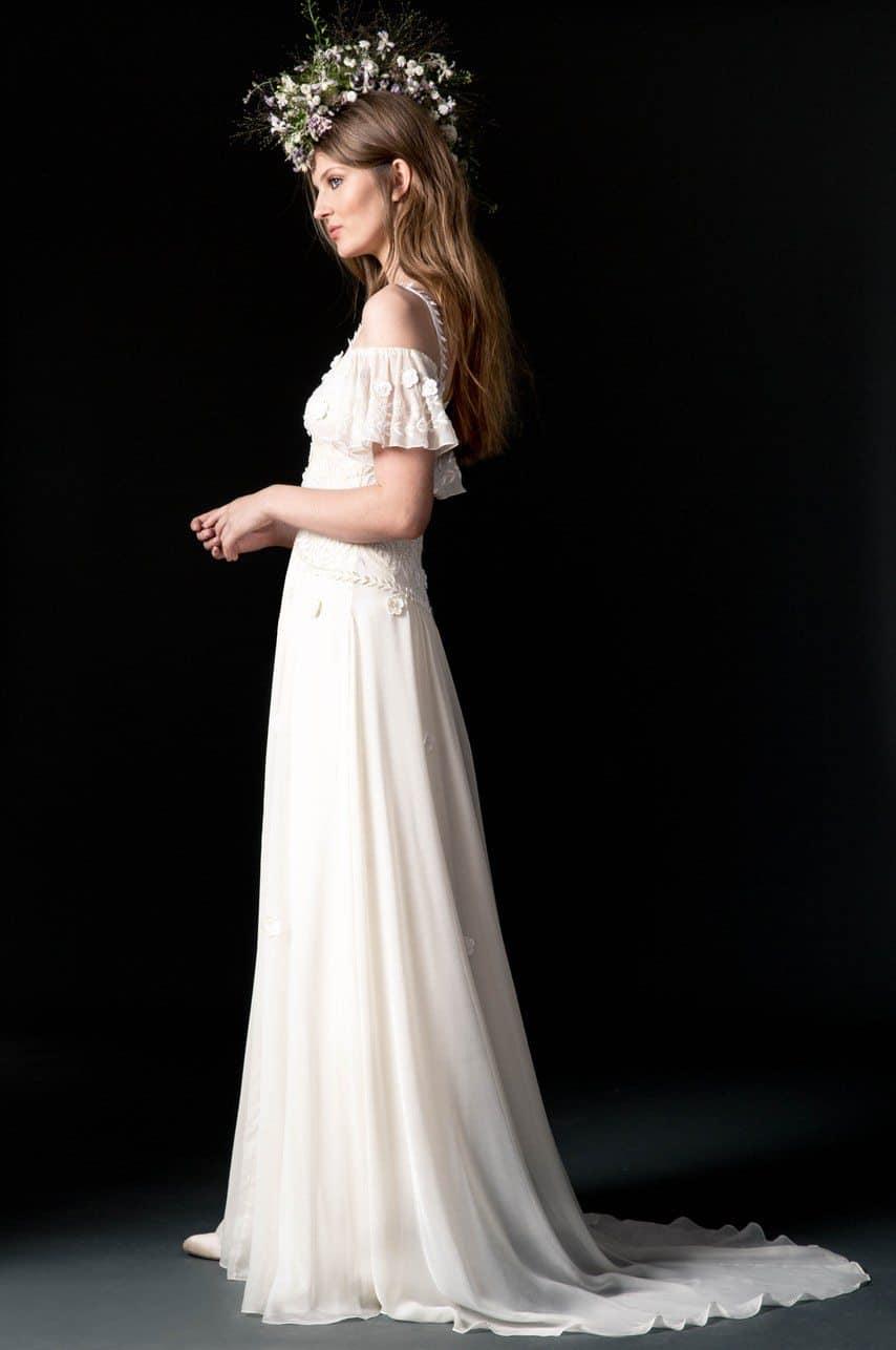 vestido-de-noiva-Temperley-Bridal-Wedding-Dresses-Fall-2018-07