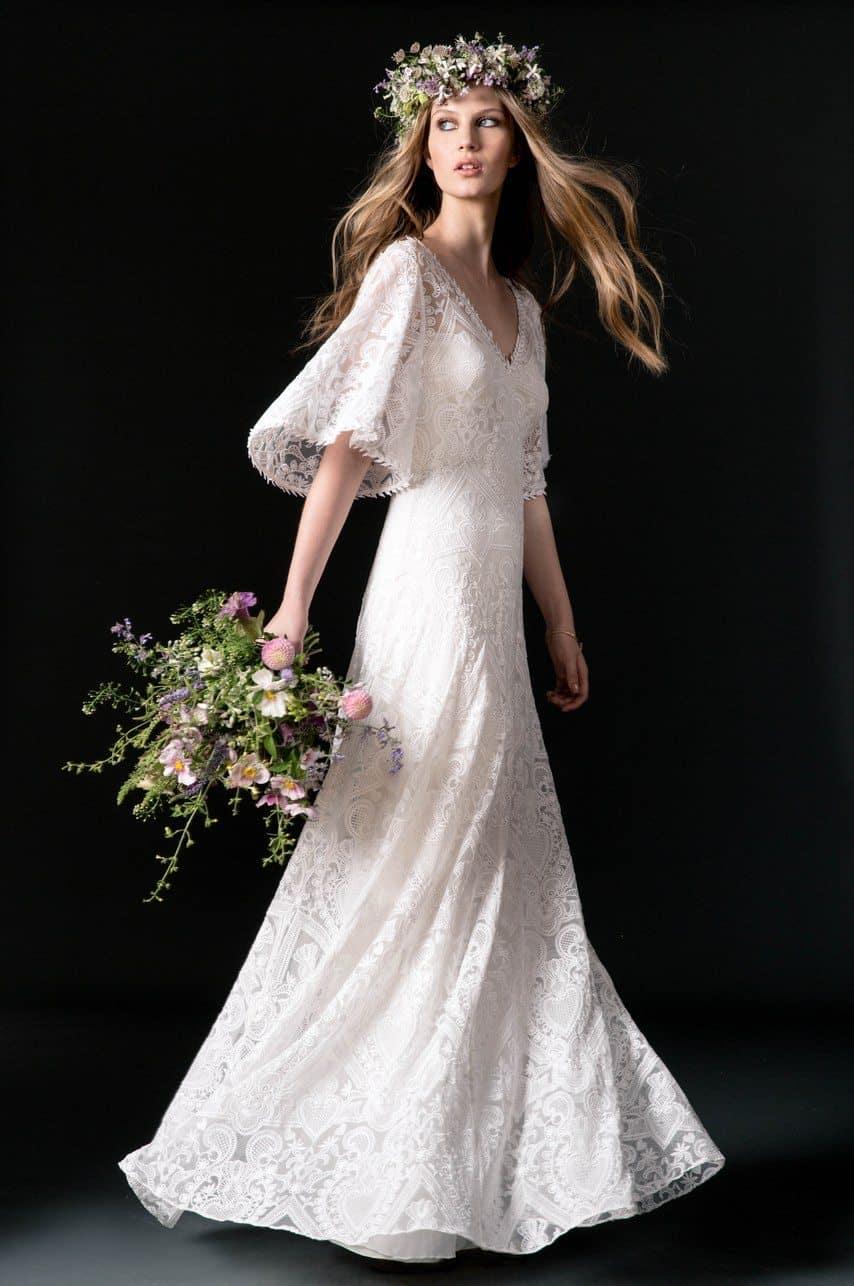 vestido-de-noiva-Temperley-Bridal-Wedding-Dresses-Fall-2018-08
