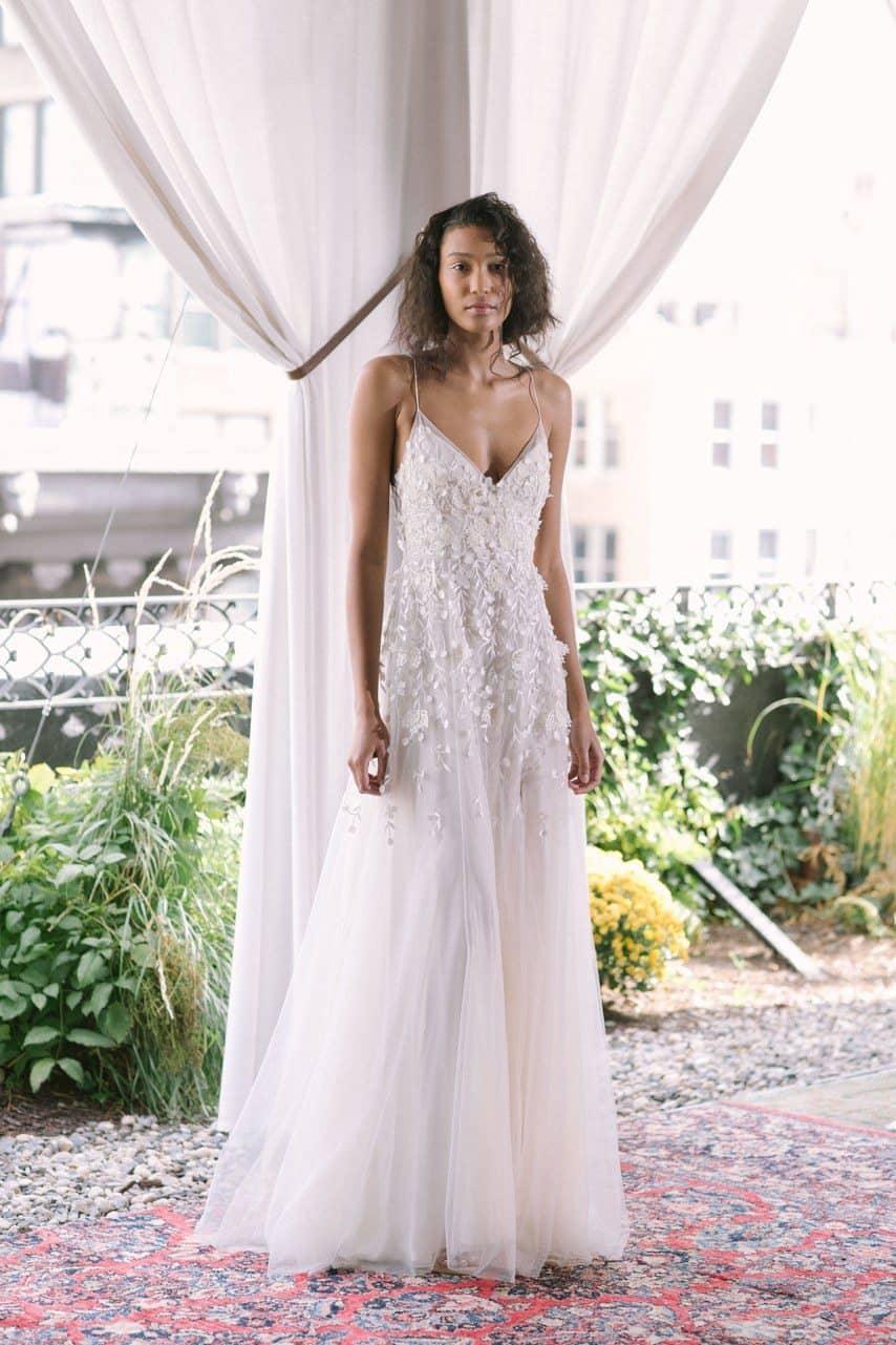 vestido-de-noiva-alexandra-grecco-foto-greg-finck-07