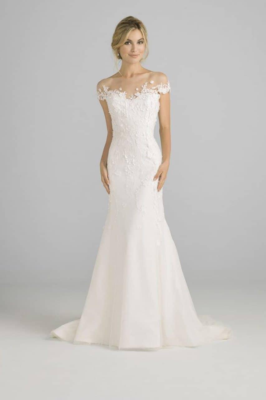 vestido-de-noiva-praia-caseme-10
