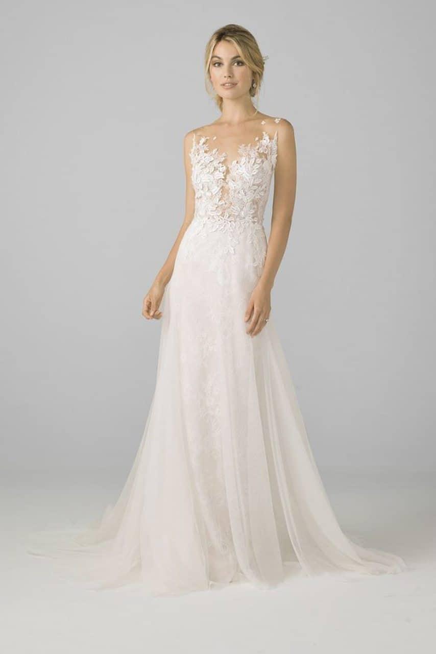 vestido-de-noiva-praia-caseme-11