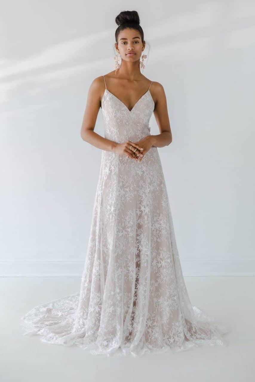 vestido-de-noiva-praia-caseme-4