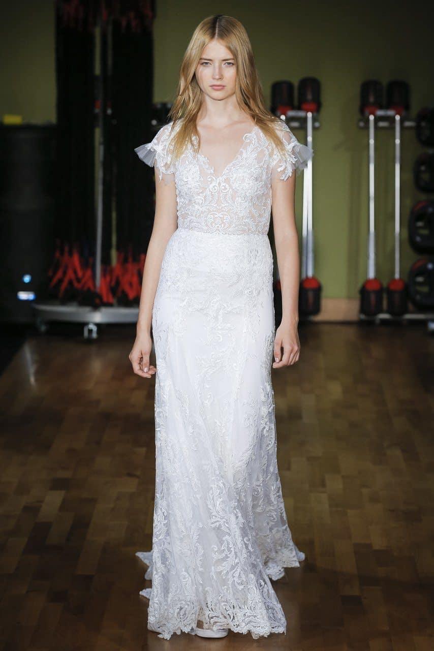 vestidos-Alyne-by-Rita-Vinieris-foto-dan-lecca-04