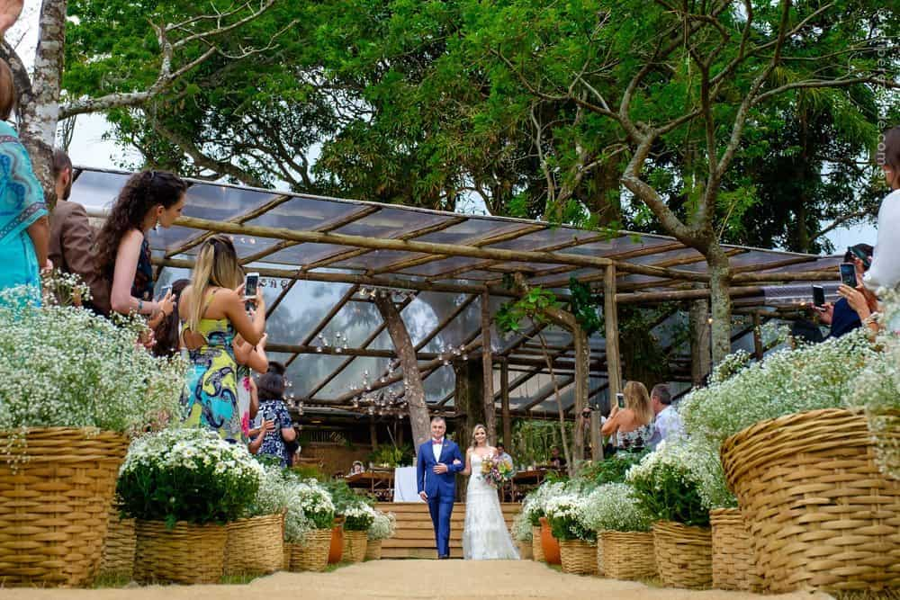 Casamento-Muriel-e-George-caseme-foto-leonardo-rezende-10