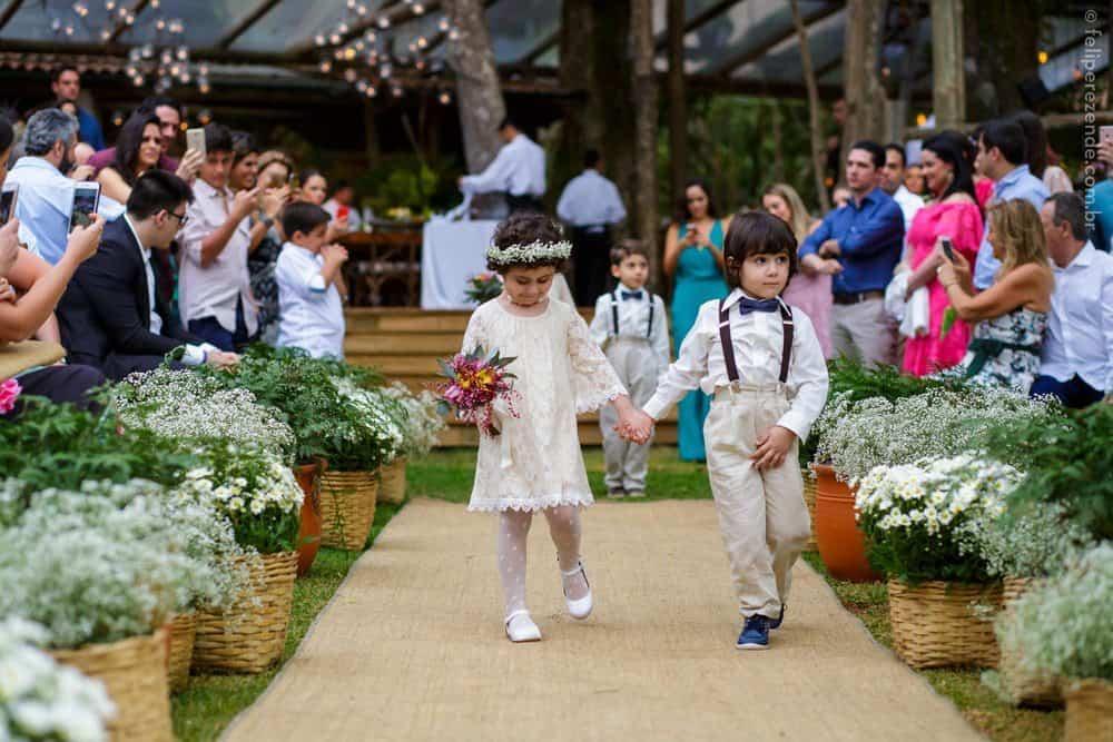 Casamento-Muriel-e-George-caseme-foto-leonardo-rezende-12
