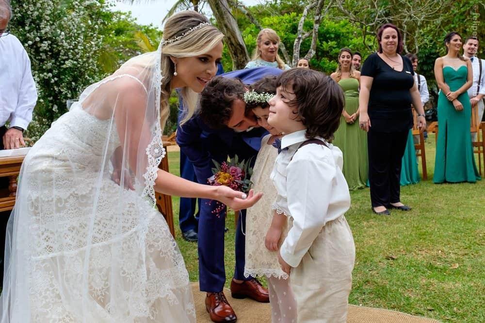 Casamento-Muriel-e-George-caseme-foto-leonardo-rezende-13