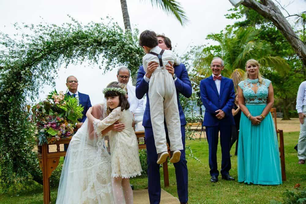 Casamento-Muriel-e-George-caseme-foto-leonardo-rezende-14