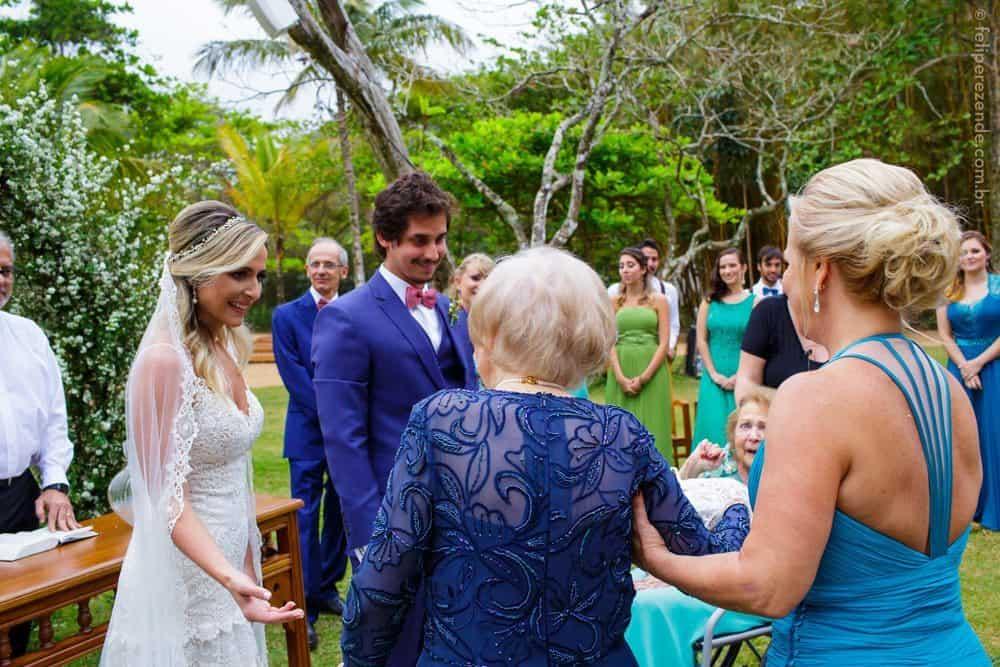Casamento-Muriel-e-George-caseme-foto-leonardo-rezende-15
