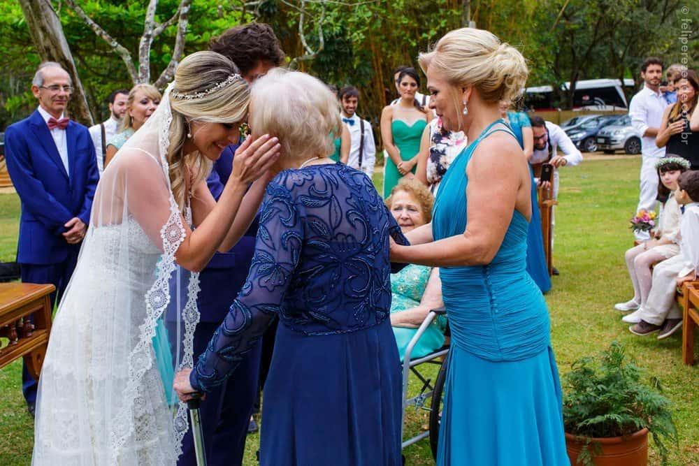 Casamento-Muriel-e-George-caseme-foto-leonardo-rezende-16