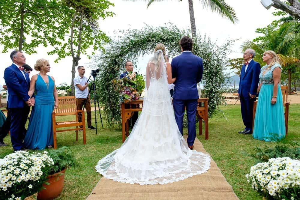 Casamento-Muriel-e-George-caseme-foto-leonardo-rezende-17