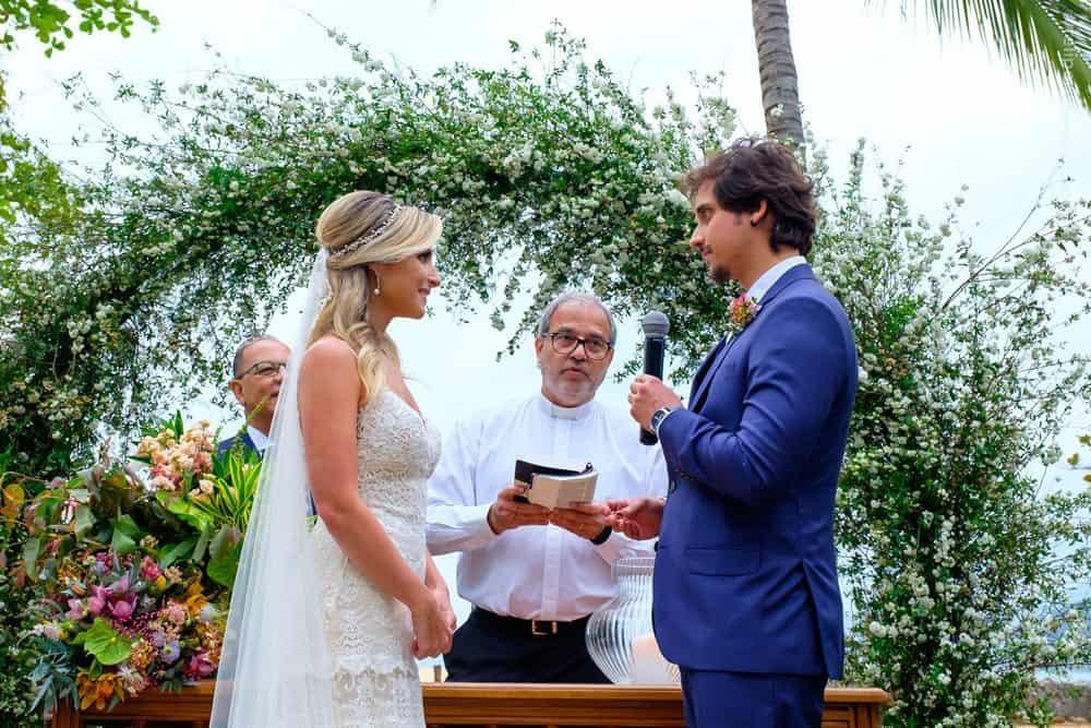 Casamento-Muriel-e-George-caseme-foto-leonardo-rezende-18