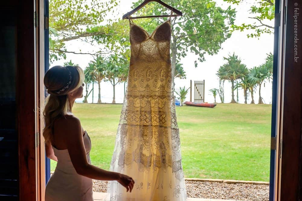 Casamento-Muriel-e-George-caseme-foto-leonardo-rezende-2