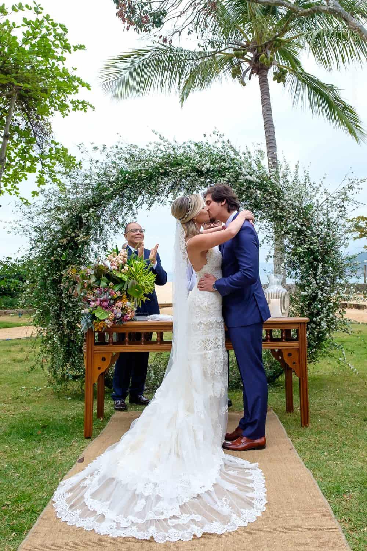 Casamento-Muriel-e-George-caseme-foto-leonardo-rezende-20