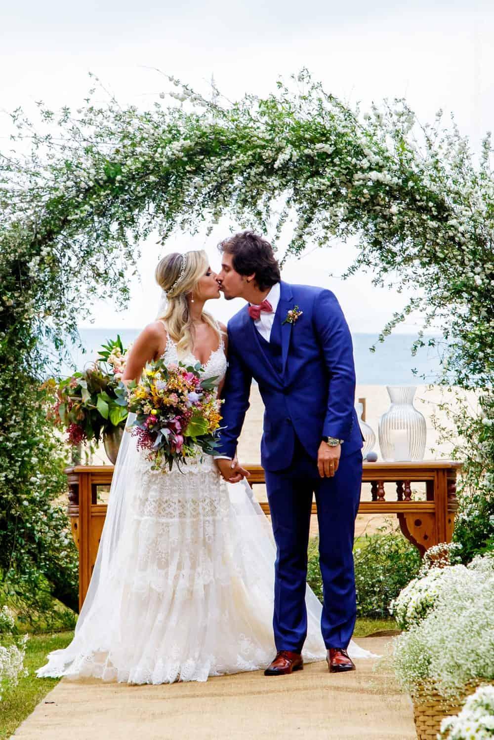 Casamento-Muriel-e-George-caseme-foto-leonardo-rezende-22