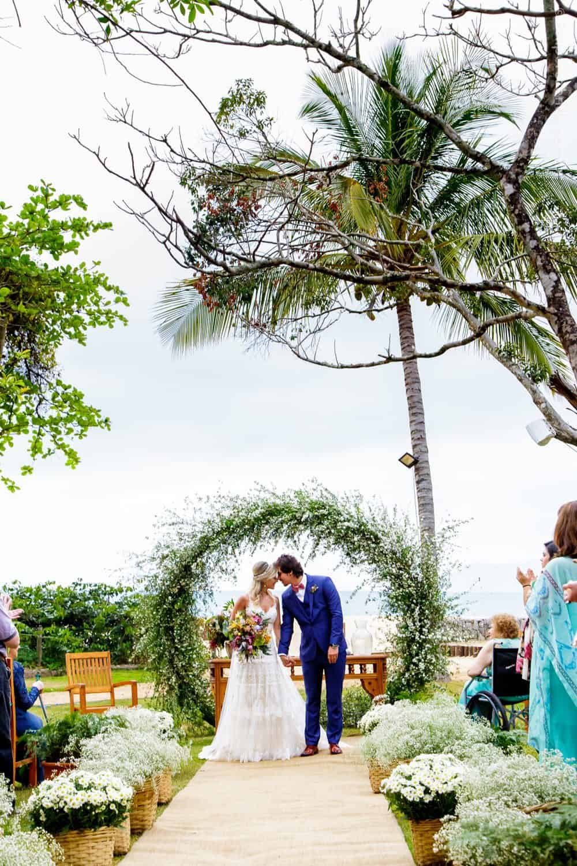 Casamento-Muriel-e-George-caseme-foto-leonardo-rezende-23