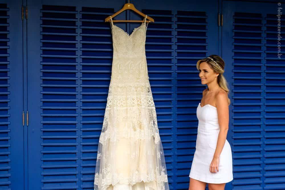 Casamento-Muriel-e-George-caseme-foto-leonardo-rezende-24