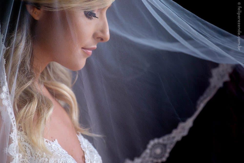 Casamento-Muriel-e-George-caseme-foto-leonardo-rezende-3
