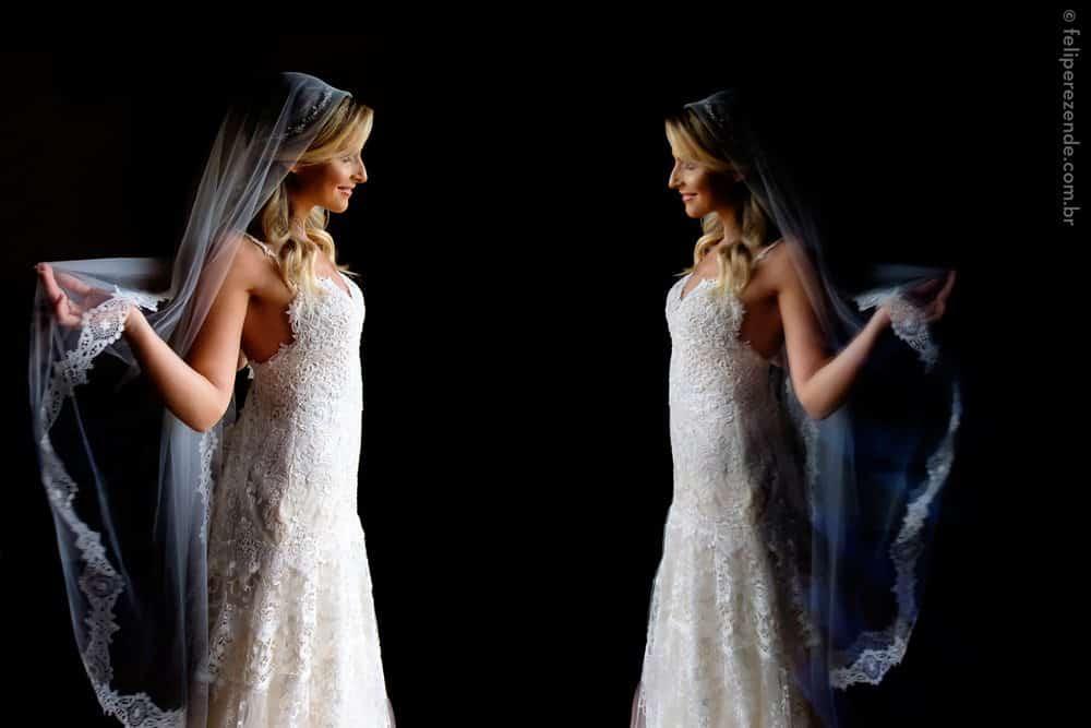 Casamento-Muriel-e-George-caseme-foto-leonardo-rezende-4