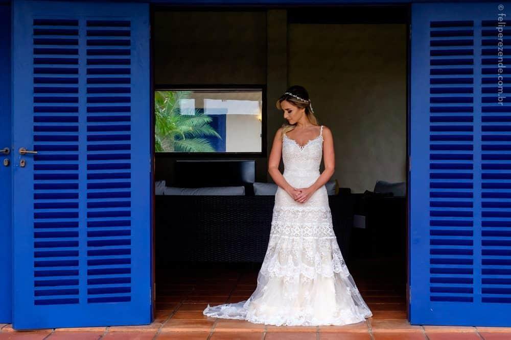 Casamento-Muriel-e-George-caseme-foto-leonardo-rezende-5