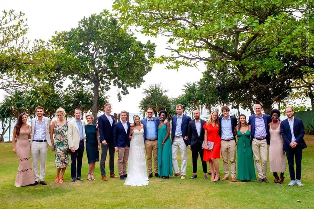 Casamento-Muriel-e-George-caseme-foto-leonardo-rezende-6