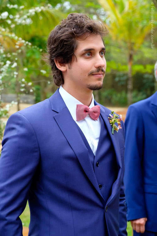 Casamento-Muriel-e-George-caseme-foto-leonardo-rezende-7