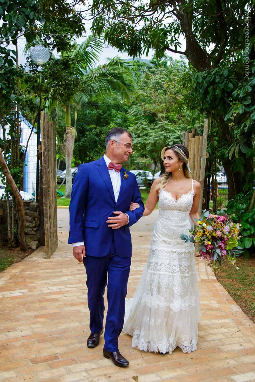 Casamento-Muriel-e-George-caseme-foto-leonardo-rezende-8