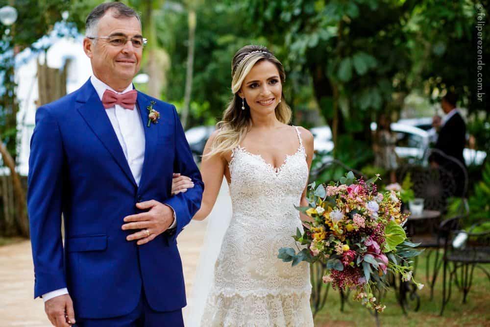 Casamento-Muriel-e-George-caseme-foto-leonardo-rezende-9
