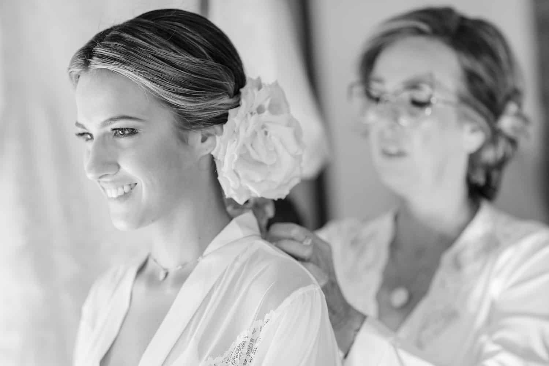 Casamento-clarissa-e-urbano-caseme-foto-maria-toscano-1