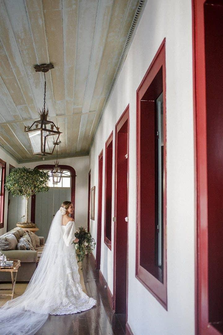 Casamento-clarissa-e-urbano-caseme-foto-maria-toscano-15