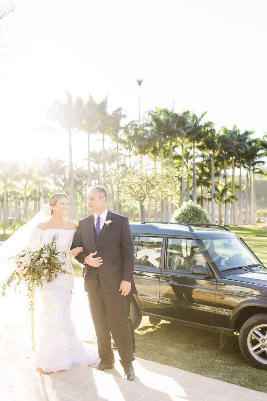 Casamento-clarissa-e-urbano-caseme-foto-maria-toscano-17