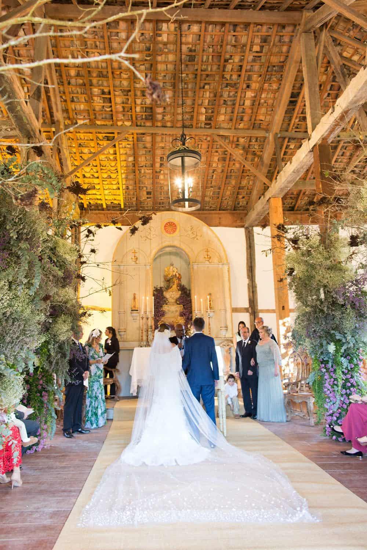 Casamento-clarissa-e-urbano-caseme-foto-maria-toscano-18