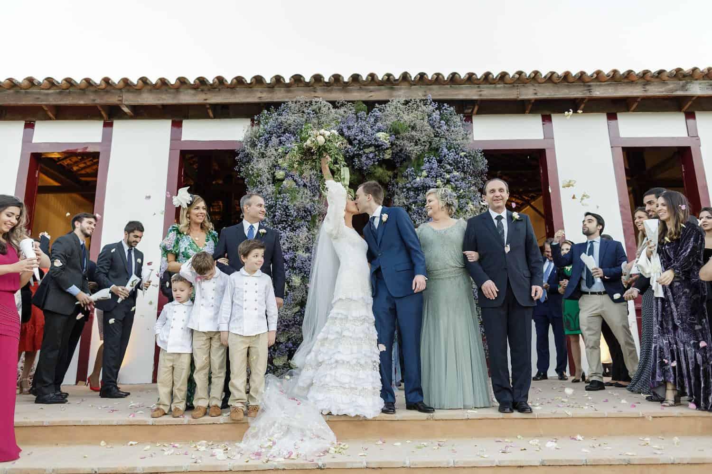 Casamento-clarissa-e-urbano-caseme-foto-maria-toscano-19