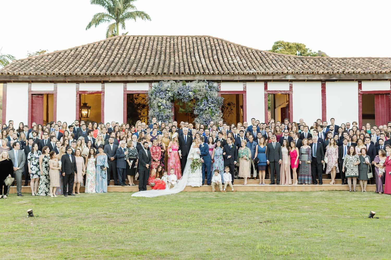 Casamento-clarissa-e-urbano-caseme-foto-maria-toscano-20