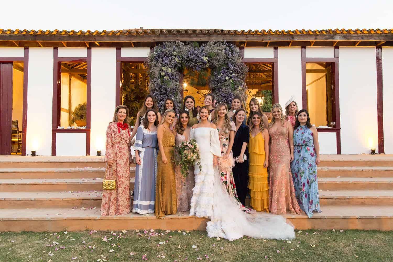 Casamento-clarissa-e-urbano-caseme-foto-maria-toscano-21