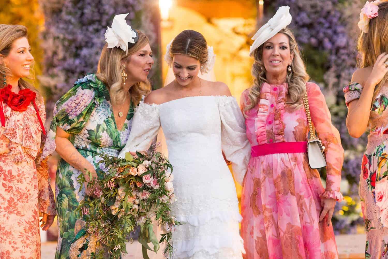 Casamento-clarissa-e-urbano-caseme-foto-maria-toscano-24