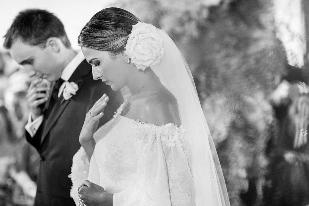 Casamento-clarissa-e-urbano-caseme-foto-maria-toscano-25