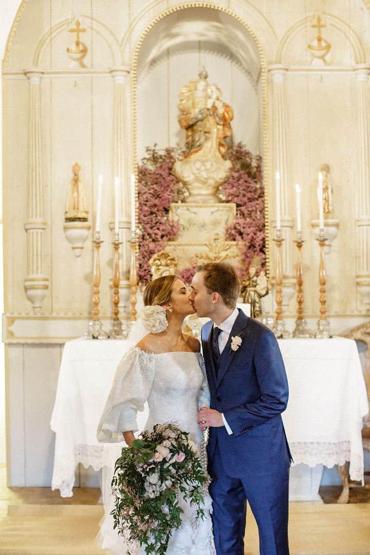 Casamento-clarissa-e-urbano-caseme-foto-maria-toscano-26