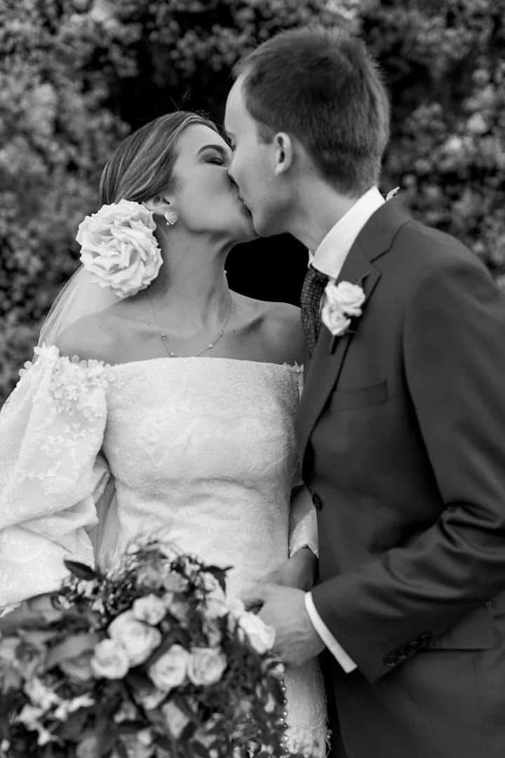 Casamento-clarissa-e-urbano-caseme-foto-maria-toscano-27
