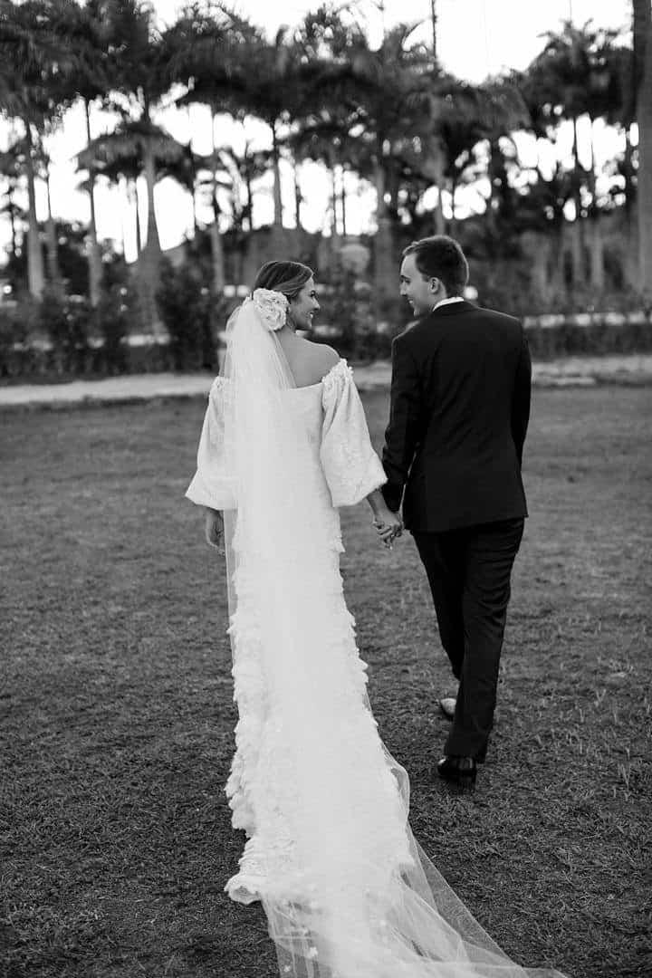 Casamento-clarissa-e-urbano-caseme-foto-maria-toscano-28